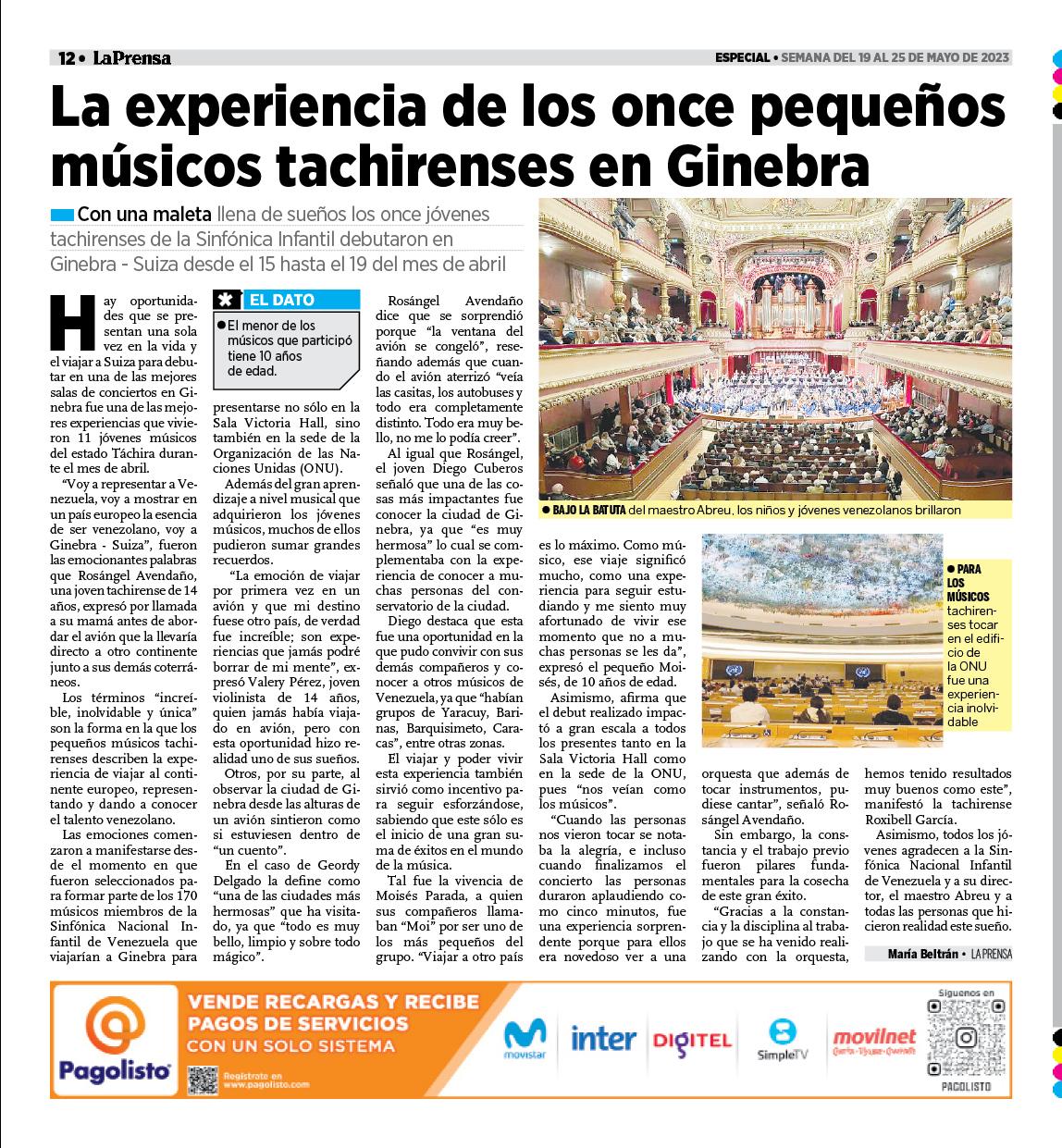 EdicionImpresa_12