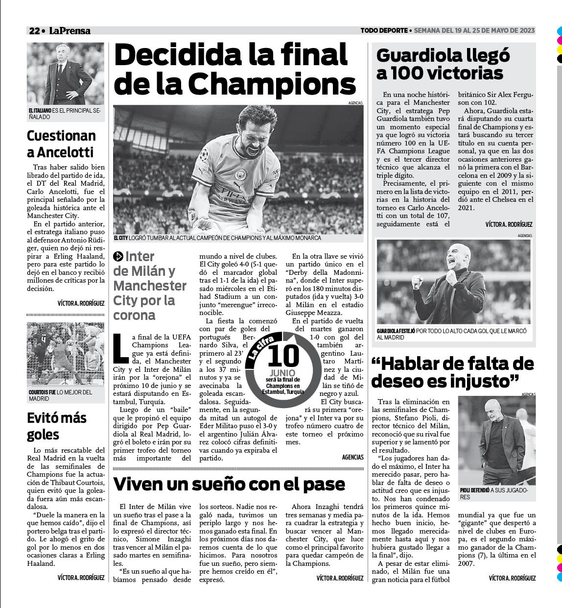 EdicionImpresa_22