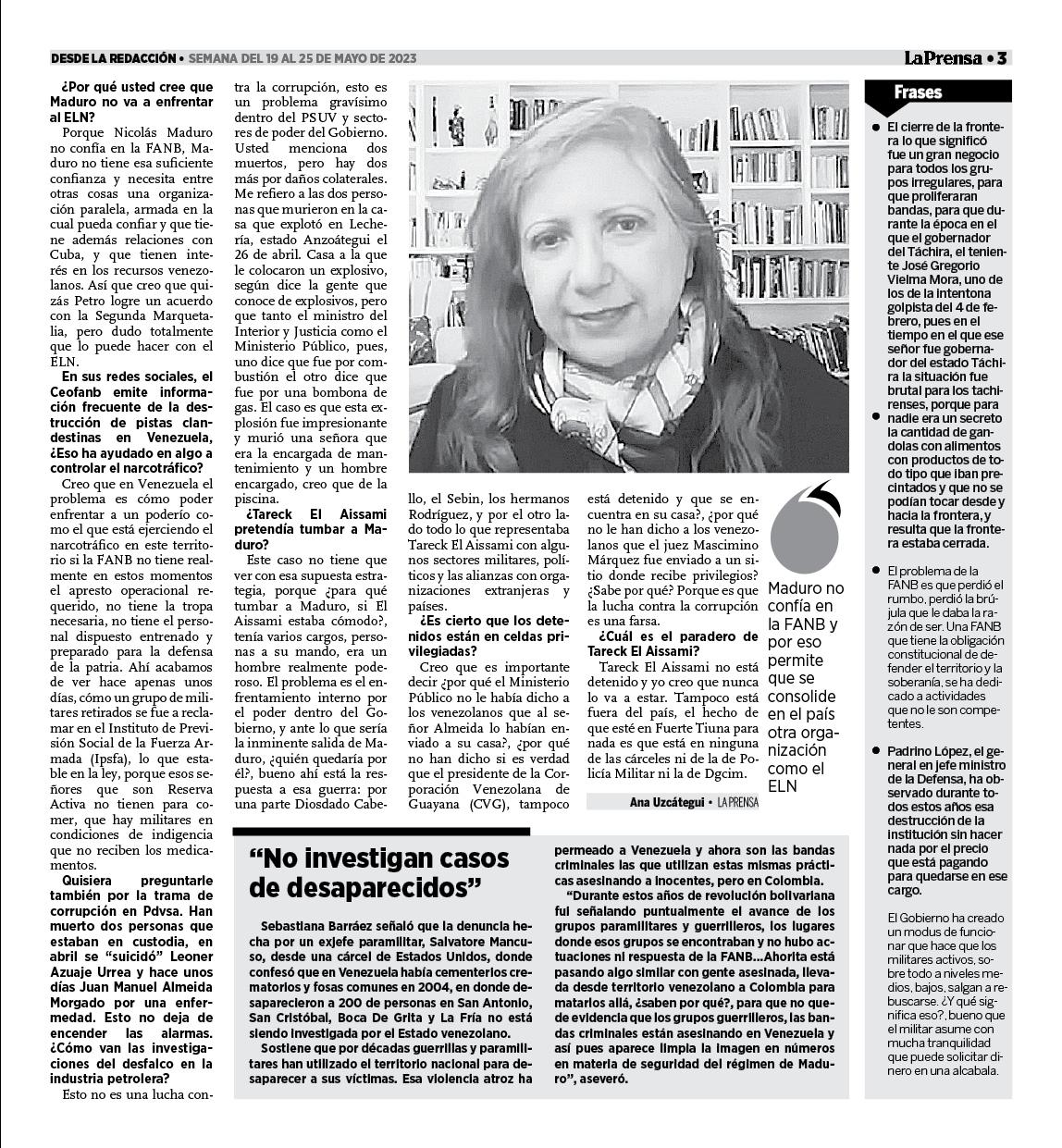 EdicionImpresa_3